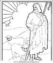 religione/religione/religione_57.JPG