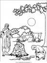 religione/religione/religione_67.JPG