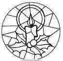 religione/religione/religione_77.JPG