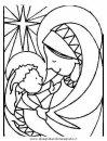 religione/religione/religione_79.JPG