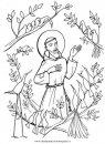 religione/religione/san_francesco_21.JPG