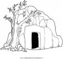 religione/religione/sepolcro_grotta.JPG