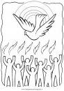 religione/religione/spirito_santo.JPG