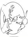 sport/baseball/baseball_101.JPG
