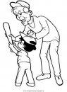 sport/baseball/baseball_104.JPG