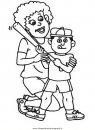sport/baseball/baseball_106.JPG
