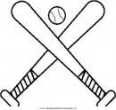 sport/baseball/baseball_12.JPG