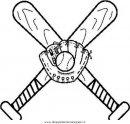 sport/baseball/baseball_19.JPG