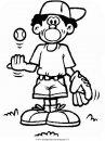 sport/baseball/baseball_32.JPG