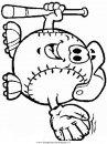 sport/baseball/baseball_34.JPG