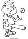 sport/baseball/baseball_77.JPG