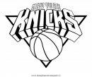 sport/basket/basket_nba_01.JPG