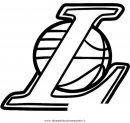 sport/basket/lakers.JPG