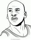 sport/basket/michael-jordan.JPG