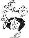sport/basket/pallacanestro_20.JPG