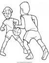 sport/basket/pallacanestro_38.JPG