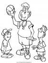 sport/basket/pallacanestro_47.JPG
