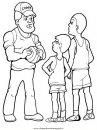 sport/basket/pallacanestro_48.JPG