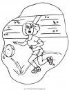 sport/basket/pallacanestro_71.JPG