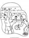 sport/basket/pallacanestro_76.JPG