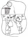 sport/basket/pallacanestro_81.JPG