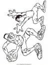 sport/basket/pallacanestro_84.JPG