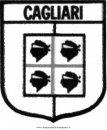 sport/calcio/Cagliari_stemma.JPG