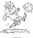 sport/calcio/calcio_01.JPG