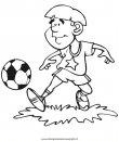 sport/calcio/calcio_02.JPG