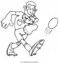 sport/calcio/calcio_14.JPG