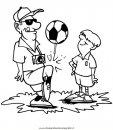sport/calcio/calcio_15.JPG