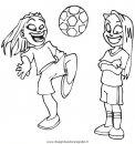 sport/calcio/calcio_22.JPG