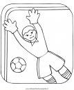 sport/calcio/calcio_24.JPG