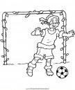 sport/calcio/calcio_32.JPG