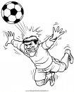 sport/calcio/calcio_36.JPG