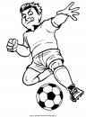sport/calcio/calcio_39.JPG