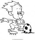 sport/calcio/calcio_41.JPG