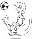 sport/calcio/calcio_43.JPG