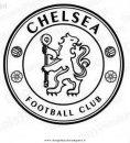 sport/calcio/chelsea.JPG