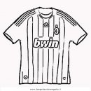 sport/calcio/maglia_milan.JPG