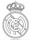 sport/calcio/real_madrid_2.JPG