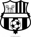 sport/calcio/sassuolo-calcio.JPG