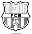 sport/calcio/scudetti_calcio_02.JPG