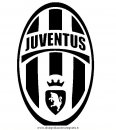 sport/calcio/scudetti_calcio_10.JPG