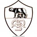 sport/calcio/scudetti_calcio_15.JPG