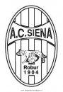 sport/calcio/siena.JPG