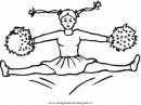 sport/danza/cheerleader_3.JPG
