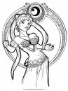 sport/danza/danza_ventre_belly_dancer_5.JPG