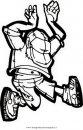 sport/danza/hip-hop-2.JPG