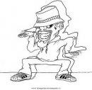 sport/danza/hip-hop-4.JPG